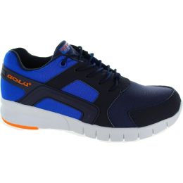 Santo Toggle Sports Trainers