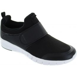 Lupus Velcro Casual Trainers