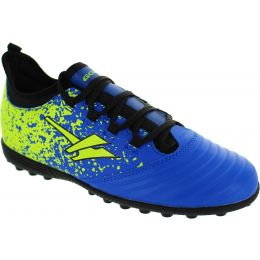 Stimson Sports Trainers