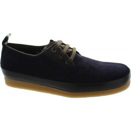 Accona 2 Lace-up