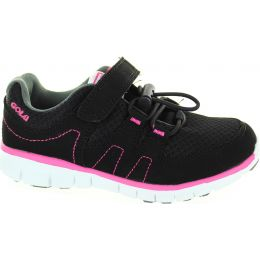Termas Toggle Sports Trainers