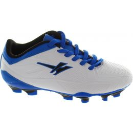 Rapid Blade Sports Trainers