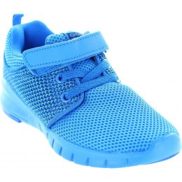 Angelo Velcro Sports Trainers