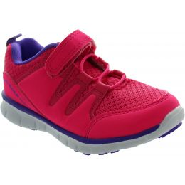 Termas 2 Sports Trainers