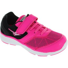 Geno Velcro Sports Trainers