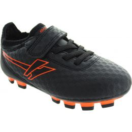 Sparta Blade Velcro Sports Trainers