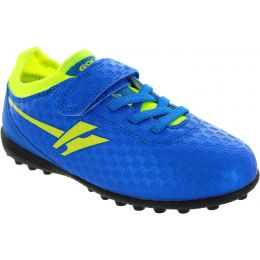 Sparta VX Velcro Sports Trainers