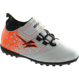 Stimson Velcro Sports Trainers