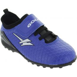 Apex VX Velcro Sports Trainers