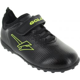 Alpha VX Velcro Sports Trainers