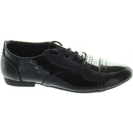 Biel 2 Formal Shoes