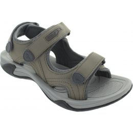 ALP659WG Strapped Sandals