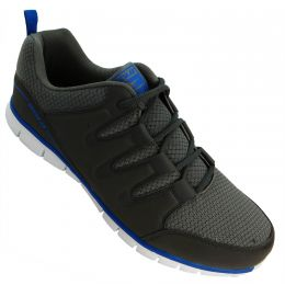 Termas 2 XL Trainers