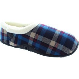 Homeys Anton Slipper Shoes