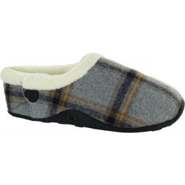 Homeys Beasley Slipper Shoes