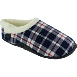 Brad Slipper Shoes