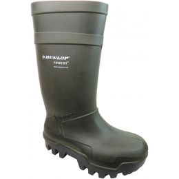 Purofort Thermo+ Work Boots