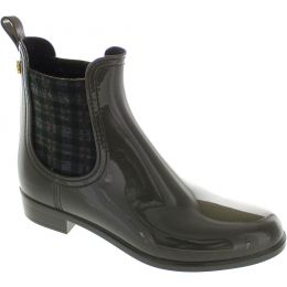 Camille 04 Ankle Boots