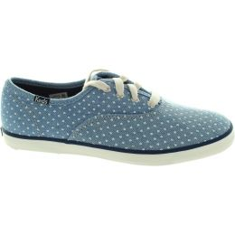 Champ Cvo Casual Shoes