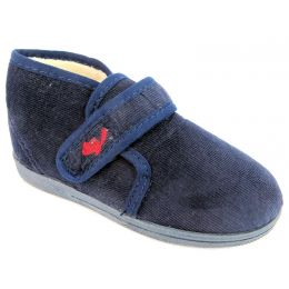 Charles Slippers