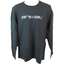 Utako long Sleeve null