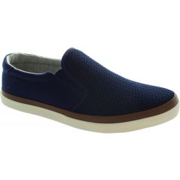 Seeker Slip Loafers