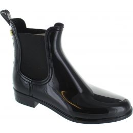 Comfy 01 Ankle Boots