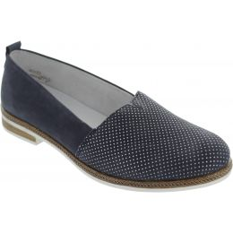 D2603-14 Loafers