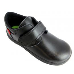 Dixon Formal Shoes