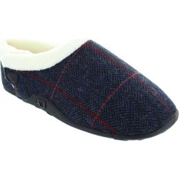 Edgar Slipper Shoes