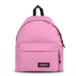 Eastpak Padded Pak'r Coupled Pink