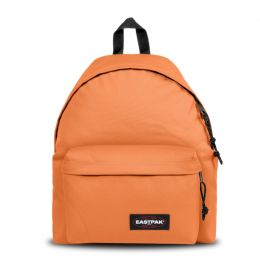 Padded Pak'r (Sunrise Orange)