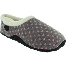 EllieBelle Slipper Shoes