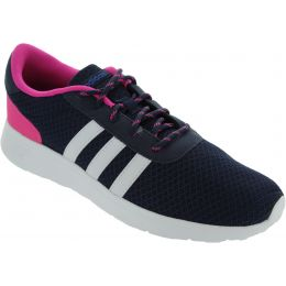 Lite Racer W Low Top