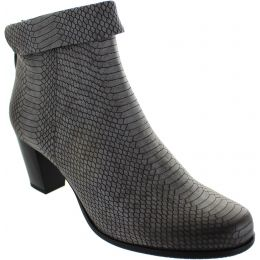 Louanne 06 Ankle Boots