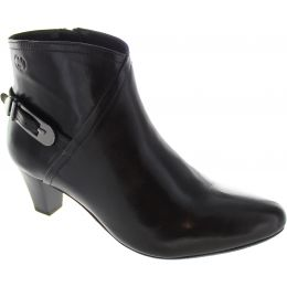 Lena 06 Ankle Boots