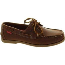 Galley Deck Shoes