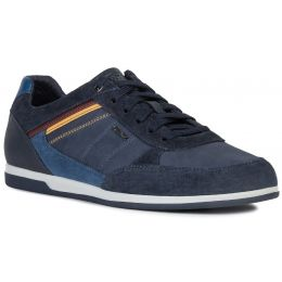 Geox Renan Trainers