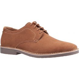 Hush Puppies Archie Lace Up Shoes