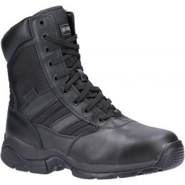 Magnum Panther 8.0 Steel Toe Safety Bootss