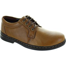 George Hanston Lace-up