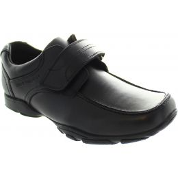 Freddy 2 Senior Formal Shoes