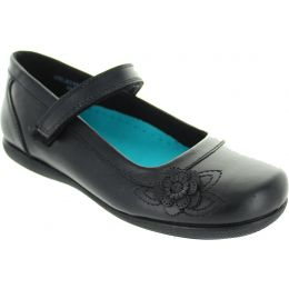 Mia Formal Shoes