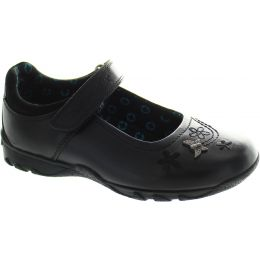 Clare junior Formal Shoes