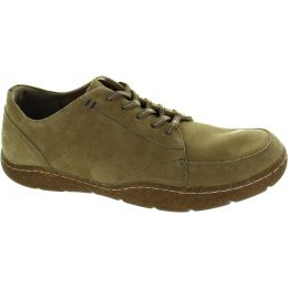 Furman Sway Lace-up