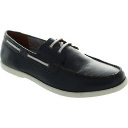 Holbrook Deck Shoes
