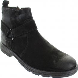 Hornet Chelsea, Ankle Boots