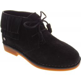 Cala Catelyn Ankle Boots