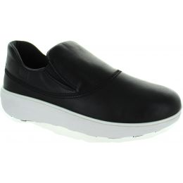 Loaff Sporty Slip-On Trainers