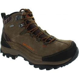 Merrell Norsehund Omega Walking Shoes
